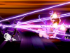 kazuya-smash-bros-ultimate (25)
