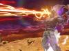 kazuya-smash-bros-ultimate (30)