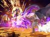 kazuya-smash-bros-ultimate (31)