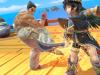 kazuya-smash-bros-ultimate (40)