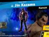 kazuya-smash-bros-ultimate (42)