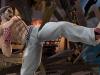 kazuya-smash-bros-ultimate (47)