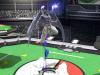 kazuya-smash-bros-ultimate (56)