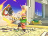 smash-bros-ultimate-min-min_(18)