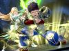 pyra-mythra-smash-bros-ultimate-2