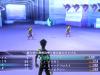 Shin-Megami-Tensei-III-Nocturne-HD-Remaster_2020_10-08-20_006_600