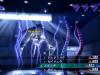 Shin-Megami-Tensei-III-Nocturne-HD-Remaster_2020_10-08-20_013_600