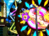sonic-colors-ultimate-1