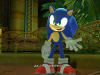 sonic-colors-ultimate-10