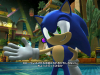 sonic-colors-ultimate-11