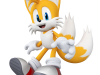 sonic-colors-ultimate-15
