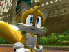 sonic-colors-ultimate-16