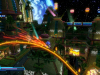 sonic-colors-ultimate-2