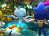 sonic-colors-ultimate-24