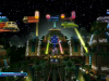 sonic-colors-ultimate-3