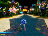 sonic-colors-ultimate-4