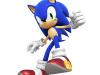 sonic-colors-ultimate-9