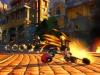 SonicForces_Hero_Screen_03_1493934652
