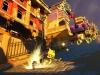 SonicForces_Hero_Screen_04_1493934679