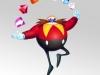 Eggman_Key_Art_1495557761