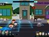 3_6_2018_combat_main_street_Civil_War1_1520548908