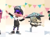 Switch_Splatoon2_3.0update_img_Gear_03