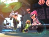 Switch_Splatoon2_3.0update_ss_Callie_00