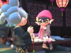 Switch_Splatoon2_3.0update_ss_Callie_01