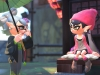 Switch_Splatoon2_3.0update_ss_Callie_02