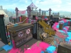 Switch_Splatoon2_3.0update_stage_CampTriggerfish