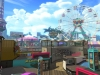 Switch_Splatoon2_3.0update_stage_WahooWorld