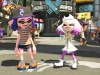 splatoon-2-gear-3