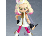 splatoon-2-off-the-hook-figma-3