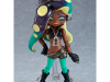 splatoon-2-off-the-hook-figma-4