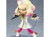 splatoon-2-off-the-hook-figma-5