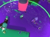 splatoon 2 robot bomb 3