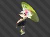 Switch_Splatoon2_artwork_HeroMode_Marie