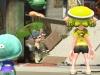 Switch_Splatoon2_scrn_HeroMode_Marie_00