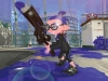 splatoon-2-spy-gear-4