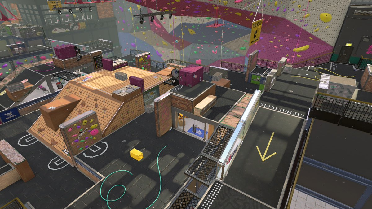 splatoon 2 version 2 1 0 out next week full patch notes changes