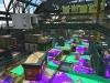 splatoon-2-warehouse-1