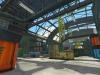 splatoon-2-warehouse-2