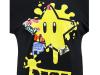 splatoon-2-mario-t-shirt-2