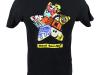 splatoon-2-mario-t-shirt-3