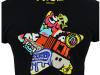 splatoon-2-mario-t-shirt-4