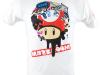 splatoon-2-mario-t-shirt-7