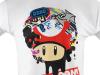 splatoon-2-mario-t-shirt-8