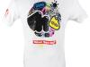 splatoon-2-mario-t-shirt-9
