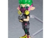 figma-no-462dx-splatoon-splatoon-boy-dx-edition-613657.5
