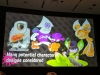splatoon-gdc-12